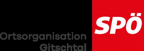 LogoGitschtal_transparent_grau